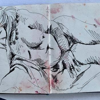 Drawing08