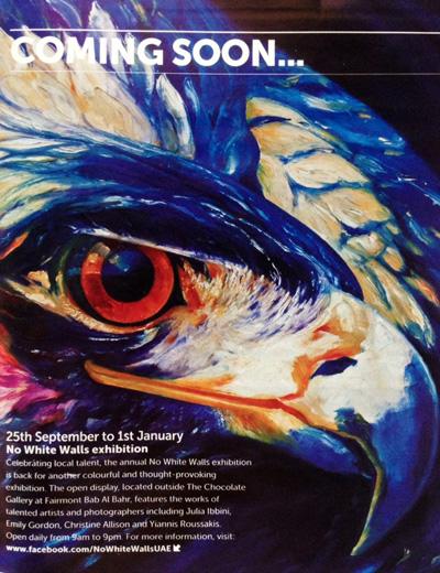 eagle-head-NWW-mag